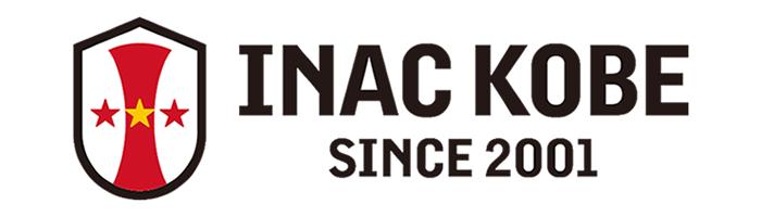 INAC神戸レオネッサ(女子サッカー)外部リンク